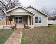 612 Avenue G, Dallas image