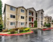10709 Valley View Rd Unit A106, Bothell image