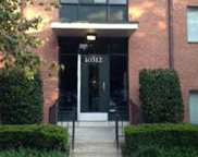 10312 ROCKVILLE PIKE Unit #302, Rockville image