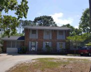5918 Woodside Avenue, Myrtle Beach image