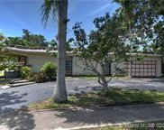 3300 N 41st Ct, Hollywood image