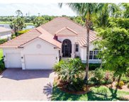 16689 Crownsbury WAY, Fort Myers image