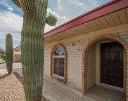 9022 E 39th, Tucson image