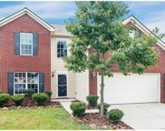 3103  Broad Plum Lane, Indian Trail image