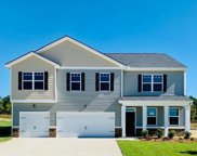 3061 Pepper Hill Drive, Grovetown image