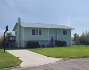 4704 Butte Ct, Rapid City image