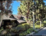 1214     Glen Oaks Boulevard, Pasadena image