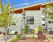 4202 SW Holly St, Seattle image