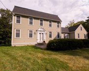 54 Country  Court, North Kingstown image