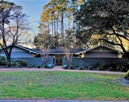 5619 Country Club Rd., Myrtle Beach image