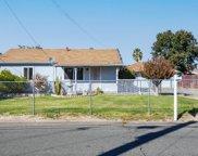 301  Pinedale Avenue, Sacramento image
