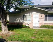 34824 Starling Dr Unit 1, Union City image