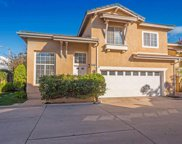 1690 RUSSETWOOD Lane, Simi Valley image