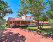 1405 Cat Hollow Club Dr, Spicewood image