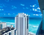 4111 S Ocean Dr Unit #1210, Hollywood image