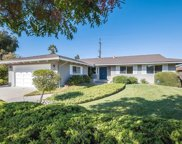 21725 Terrace Dr, Cupertino image