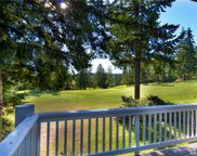 131 Highland Greens Dr Unit 2, Port Ludlow image