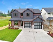 13118 123rd (Lot 28) Ave E, Puyallup image