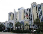 2401 S Ocean Blvd. Unit 866, Myrtle Beach image
