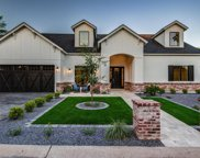 4515 N 39th Place, Phoenix image