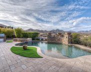 15716 E Jackrabbit Lane, Fountain Hills image
