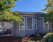 23590 Meadow Dr image