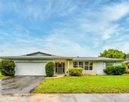 5321 Sw 8th Ct, Plantation image