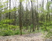 # Lot 25 Meudon  Drive, Lattingtown image