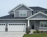 1150 Donegal Lane, Crown Point image