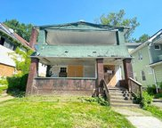 15328 Plymouth  Place, Cleveland image