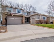 9776 W 71st Place, Arvada image