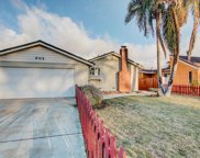 602 Evergreen Lane, Port Hueneme image