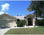 5418 SW 22nd AVE, Cape Coral image