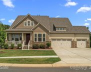 2020 Sapphire Meadow  Drive, Fort Mill image