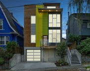 913 N 72nd St, Seattle image