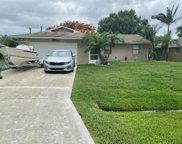 625 SW Dolores Avenue, Port Saint Lucie image