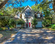 14140 Boggy Creek Road, Orlando image
