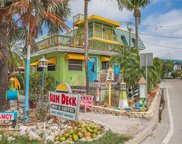1041 Third St, Fort Myers Beach image