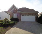 7479 Meadow Haven Circle, Mechanicsville image