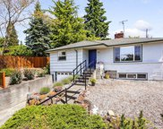 7730 36th Ave SW, Seattle image