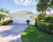 4712 Ossabaw Way, Naples image