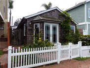 468 36th Street, Manhattan Beach image