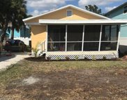 5619 Lewis ST, Fort Myers Beach image