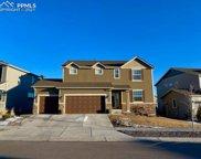 9249 Sunstone Drive, Colorado Springs image