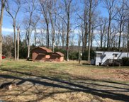 1489 Red Hill Road, Elverson image