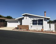 33 Flamingo Way, Ventura image