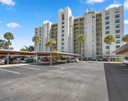 2616 Cove Cay Dr Unit 201, Clearwater image