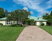 5222 SW Orchid Bay Drive, Palm City image