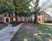 105 S Laurel Avenue Unit #91-A, Charlotte image