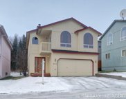 8715 Cross Pointe Loop, Anchorage image